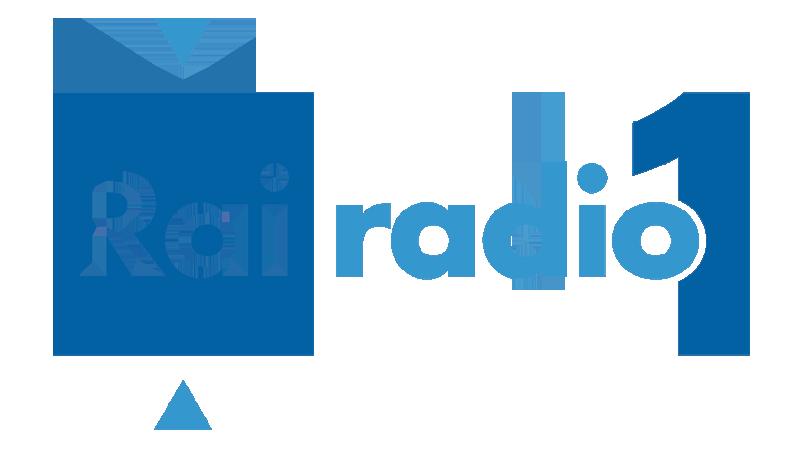 Epilazione laser: intervista al Dott. Francesco Madonna Terracina su Rai Radio 1