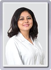 Dott.ssa Ximena Paula Sarmiento Nogales