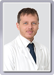 Dott. Alessandro Greco