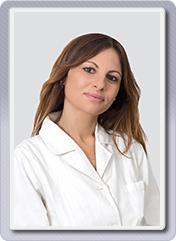 Dott.ssa Annalisa Arcese