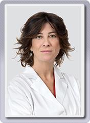 Dott.ssa Chiara Canci