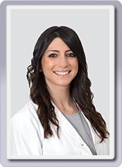 Dott.ssa Chiara Gargano