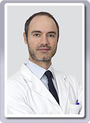 Dott. Francesco Madonna Terracina