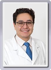 Dott. Gerardo Augusto Saldias
