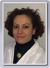 Dott.ssa Ilaria Ottaviano
