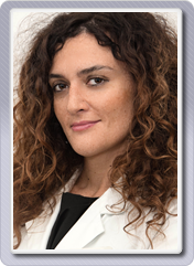 Dott.ssa Paola Pasquini