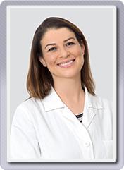 Dott.ssa Serena Panetta